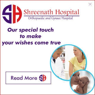 BEST FRACTUURE TREATMENT IN MODASA,BEST JOINT REPLECMENT SURGERY IN MODASA,ORTHOPAEDIC TRAUMA TREATMENT IN MODASA,BEST ORTHOPAEDIC  SURGEON IN MODASA,BEST GYNAEC TREATMENT IN MODASA,INFERTILITY SPECIALIST TREATMENT IN MODASA,FOETAL SONOGRAPHY EXPERT IN MODASA,IUI CENTRE IN MODASA,BEST ORTHOPAEDIC HOSPITAL IN MODASA,LAPAROSCOPY SURGERY IN MODASA